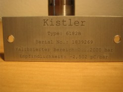 GroetschLasertechnik_Laserbeschriftung3